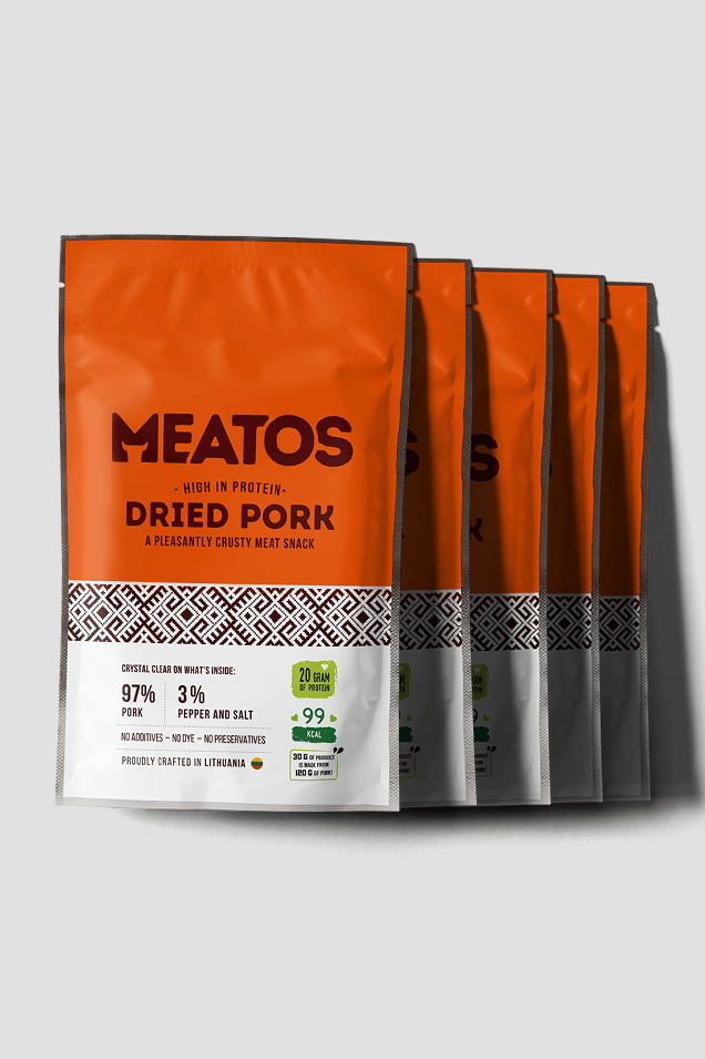 dziovinta-kiauliena-meatos-5vnt