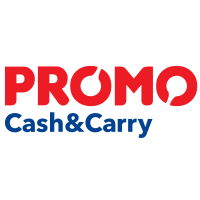 promo-cash-n-carry-logo